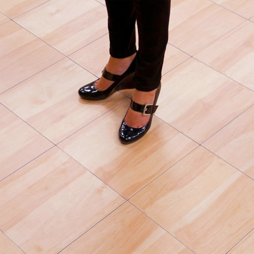 Snap Lock Tile Flooring Choice Image - modern flooring pattern texture