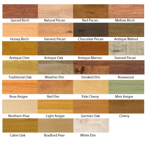 Snap And Lock Wood Flooring Gallery Flooring Tiles Design Texture
