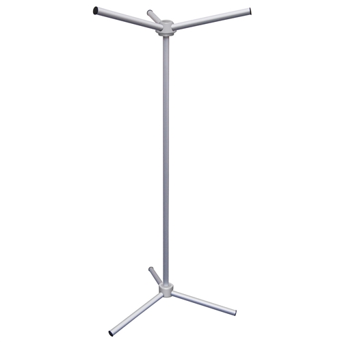 Trade Stands For : Trade show bag stand portable
